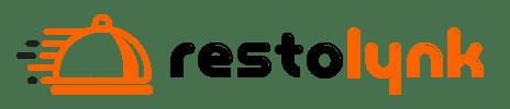 Restolynk Logo